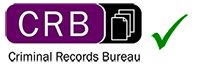 crb-logo-white-150