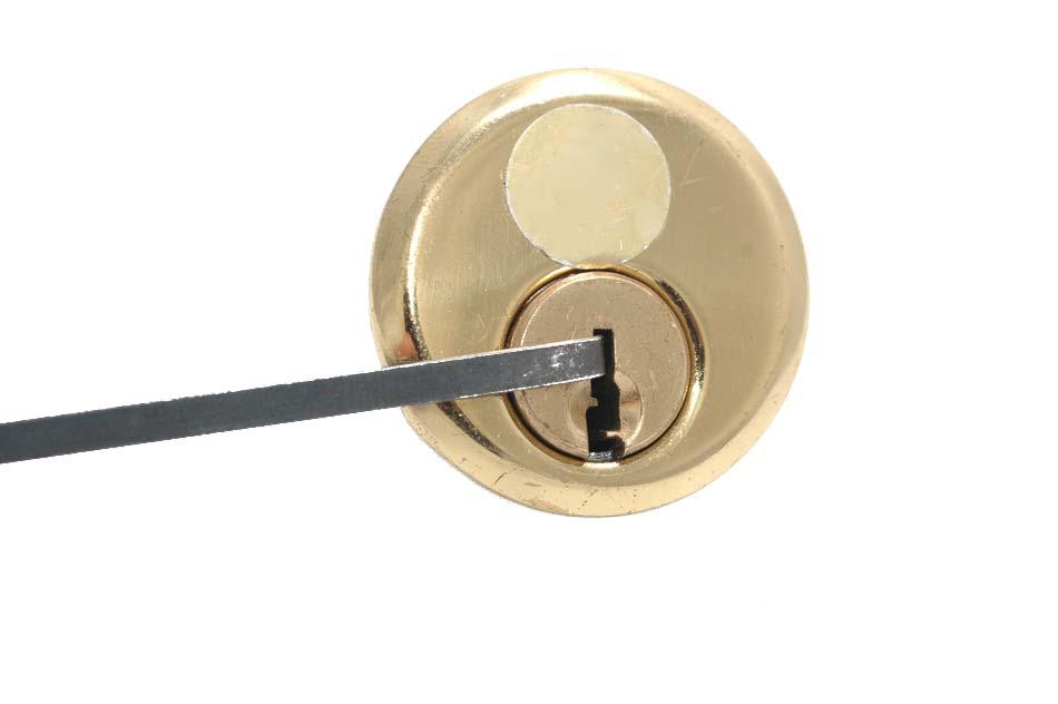 Locked Out Bristol Locksmith Services Aa Lock Amp Key